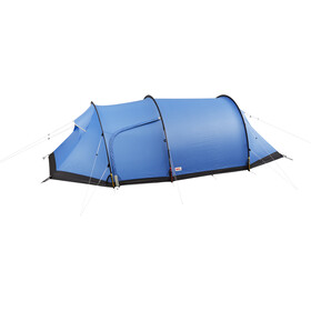 Fjällräven Keb Endurance 3 Tente, un blue